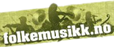 folkemusikk.no